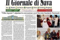 Giornale di Sava